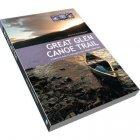 Great Glen Canoe Trail Guide