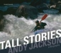 Tall Stories - A Biography of Andy Jackson