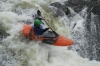 Moriston River Race 2012