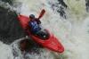 Moriston River Race 2012