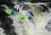 Torq Fraser - Moriston River Race 2012